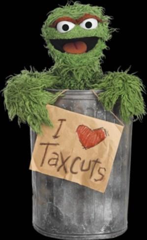 oscar-grouch-tax