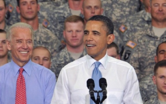 obama-military
