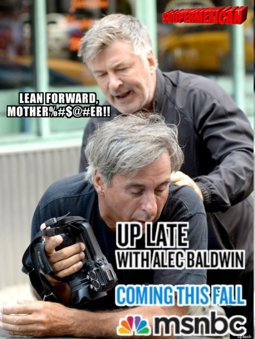 Up-Late-with-Alec-Baldwin-3