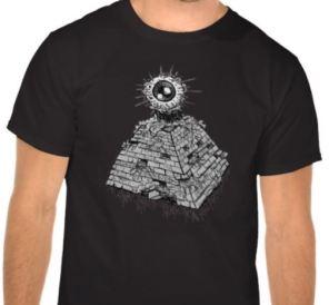 zazzle-illuminati-pyramid