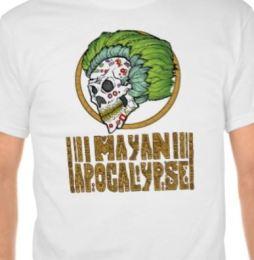 zazzle-mayan-apocalypse