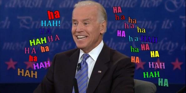 Joe-Biden-Debate-03