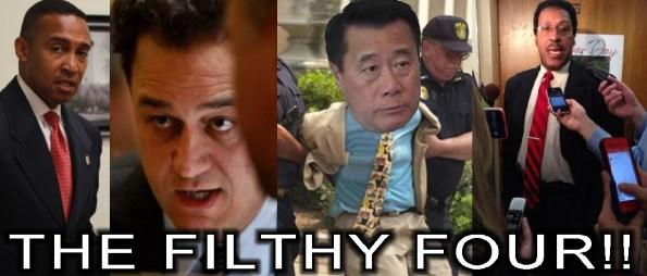 filthy-four-democrats-1