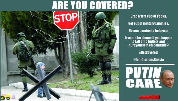 getcovered-putincare-1