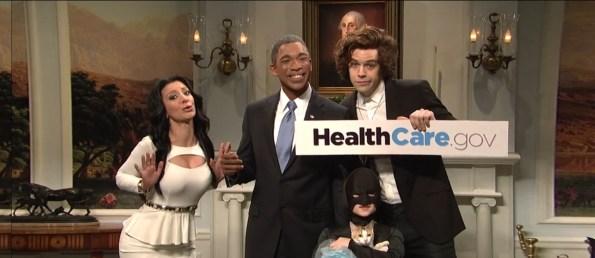 obama-SNL