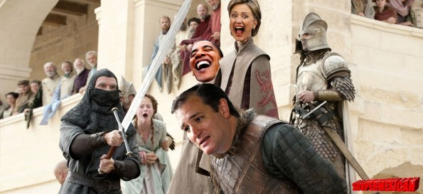 political-game-of-thrones-1