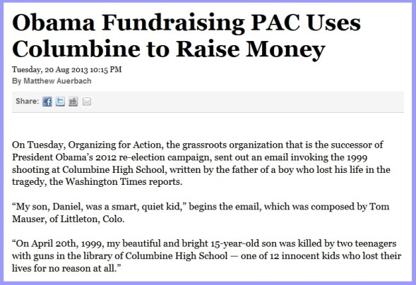 Obama-fundraising-columbine