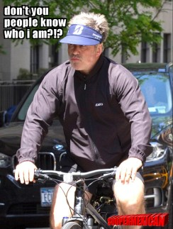 alec baldwin bike-1