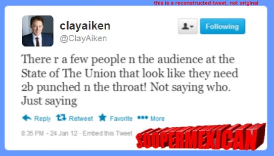 clay-aiken-state-of-the-union