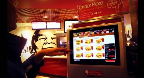 mcdonalds-touchscreens