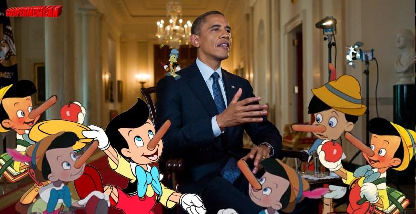obama-sitting-chair-4-pinnochio