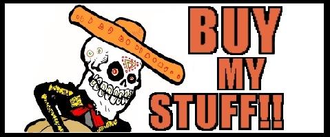 website-buttons-buy-my-stuff