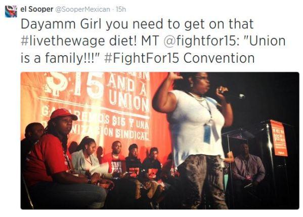 fightfor15-minimum-wage-01