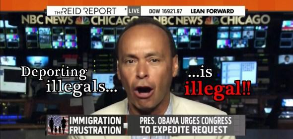 rep gutierrez-illegals-1
