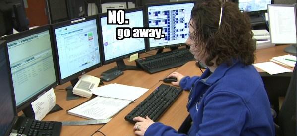 911-dispatch- go away