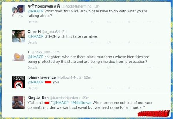naacp-black-crime-1
