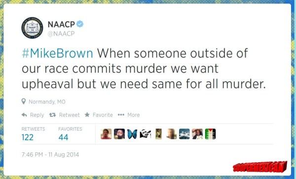 naacp-black-crime