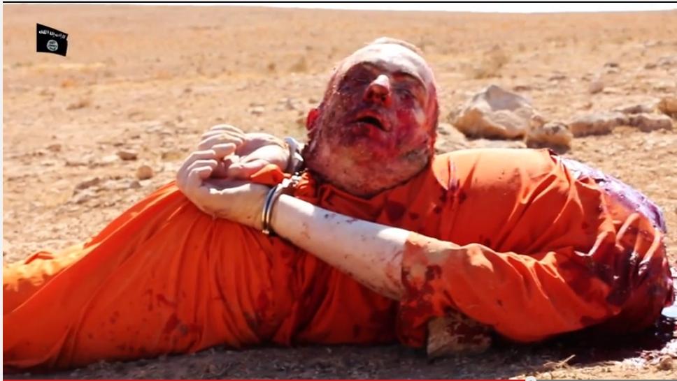 ISIS beheading British Hostage.jpg
