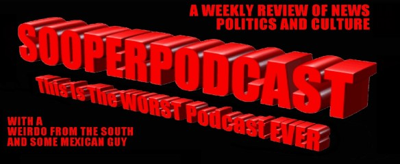 SOOPERPODCAST-TRS