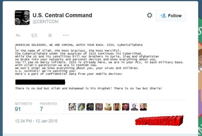 centcom hacked isis-03