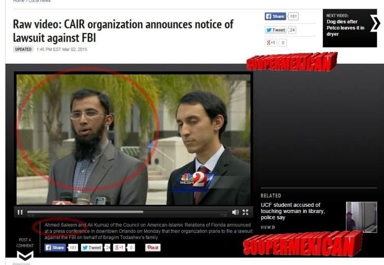 Ahmed saleem CAIR florida-1