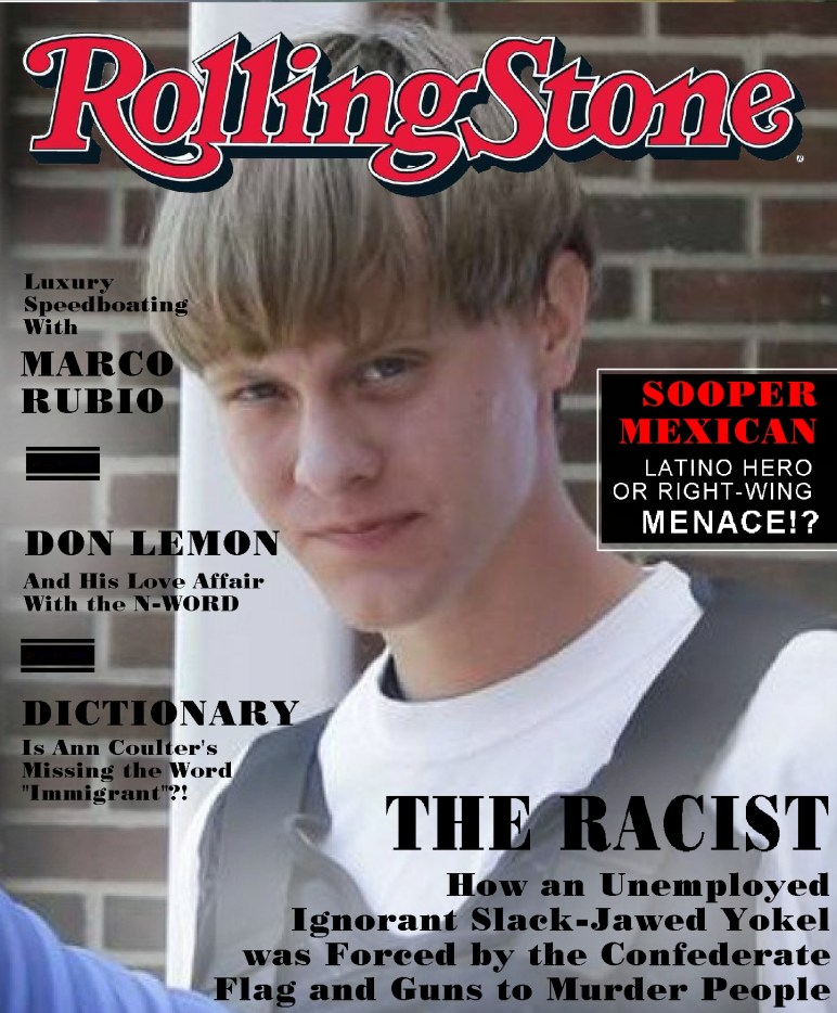 Rolling-Stone-dylann roof-1
