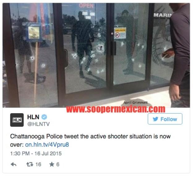 gun free zone chattanooga 01