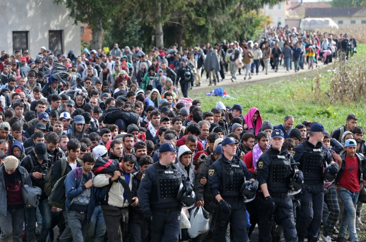 slovenia immigrants 03