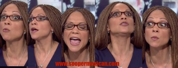 5 shades of perry melissa harris