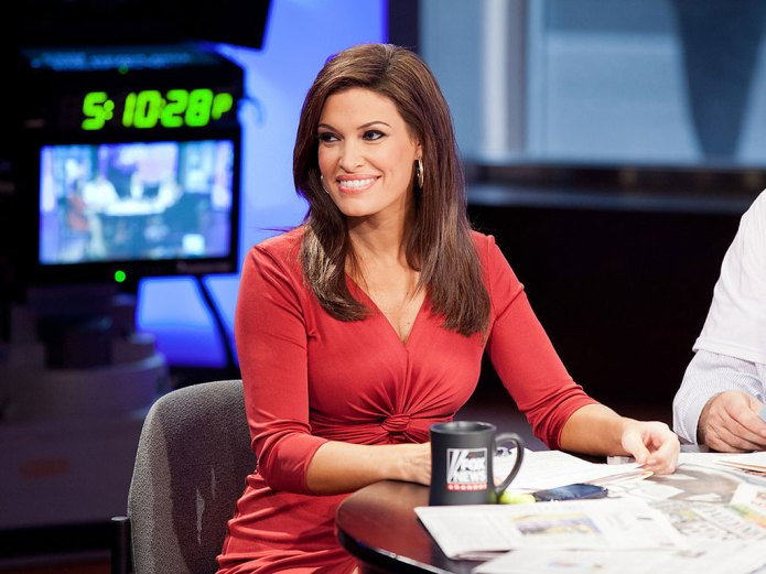 kimberly-guilfoyle-1024