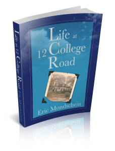 Life-at-12-College-Road-3-D_large