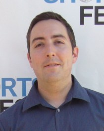 Michael Schindler