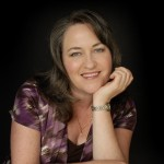 Valerie Simons