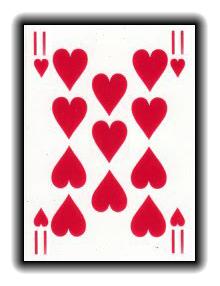 11-of-hearts