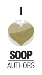 ilovesoop_gold