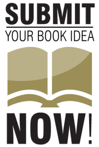 submit-book-now