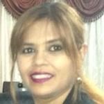 SOOP Author Rohini Singh