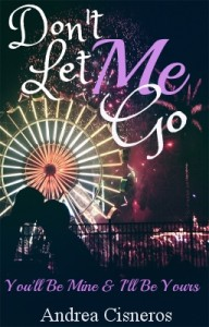 Dont-Let-Me-Go