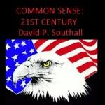 Common Sense:21st Century