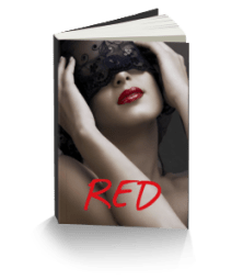 RED_3D