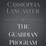 The-Guardian-Program
