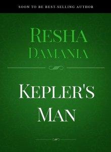 Keplers Man