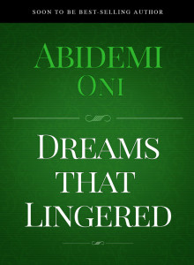 Dreams-That-Lingered