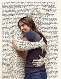 book-lover-writer-reader