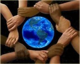 global-freedom-hands-peace