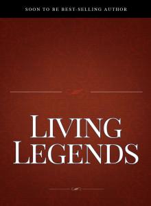 Living-Legends