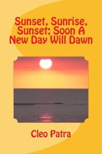 Sunset-Sunrise-Sun-Chanelle-CleoPatra