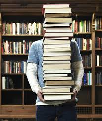 books-stacks-carry-pile