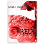 RED by Nicole Collet