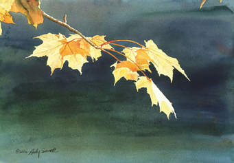 autumn-leaves-fall